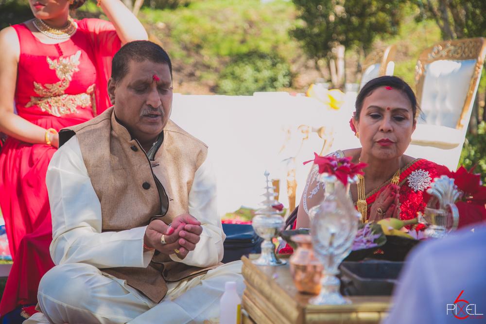 P6S_mahendra_blog-19