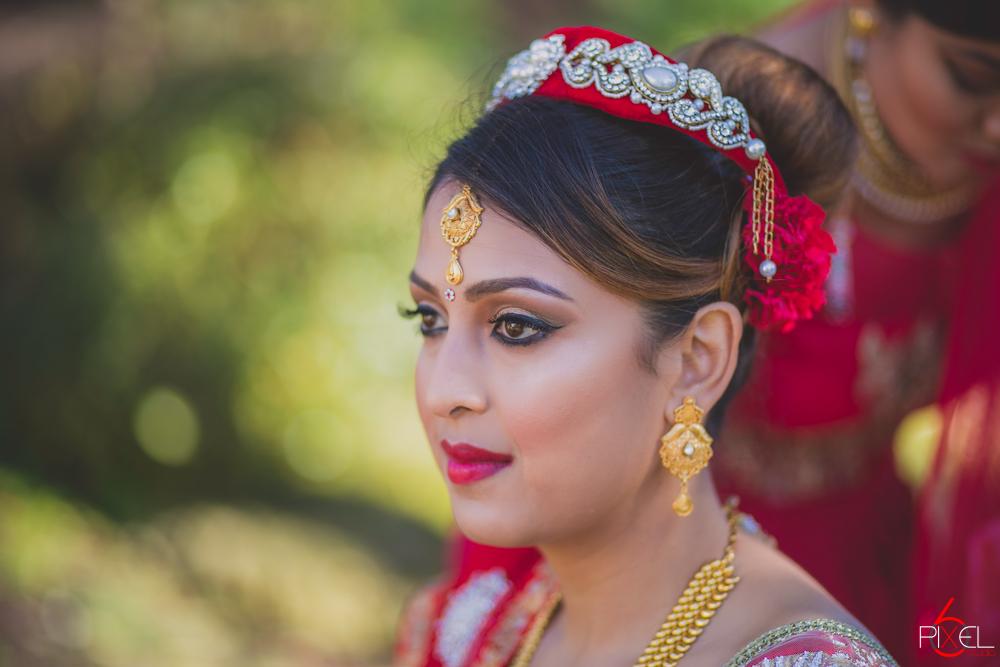 P6S_mahendra_blog-3