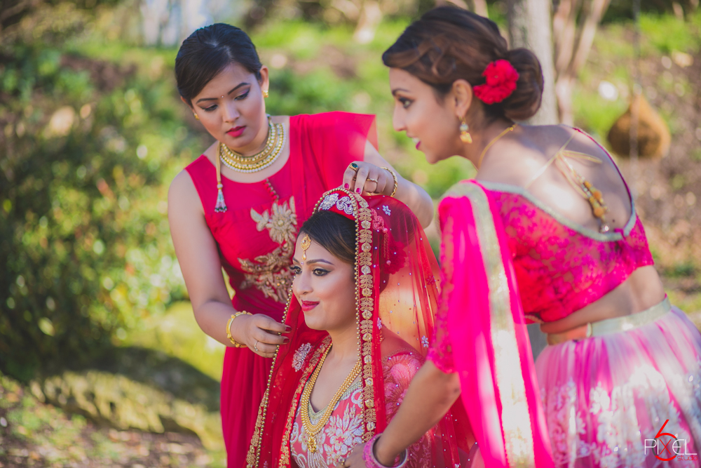 P6S_mahendra_blog-5