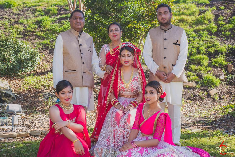 P6S_mahendra_blog-6
