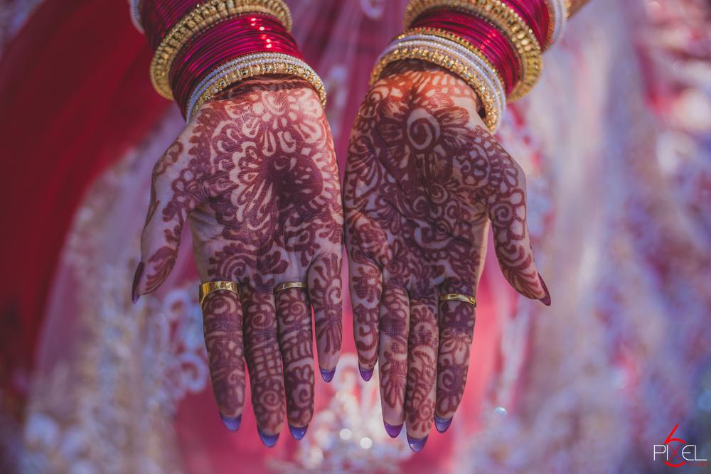 P6S_mahendra_blog-62