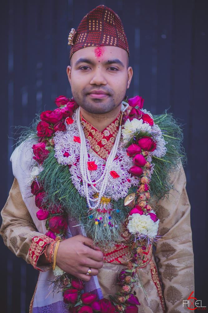 P6S_mahendra_blog-68