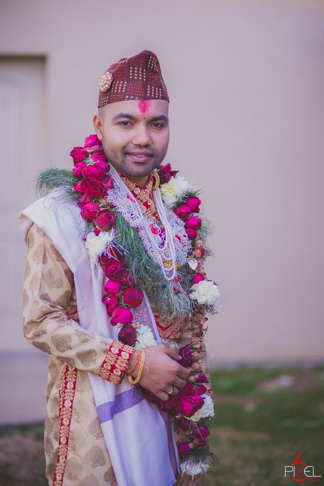 P6S_mahendra_blog-69