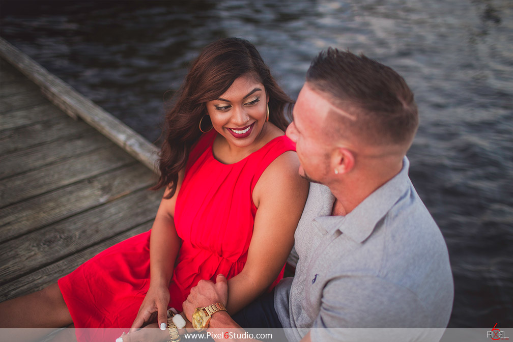 married dating in selma north carolina North augusta, south carolina in the army and then met up with fernisha and came here to gazebo weddings to get married year of dating they decided to.