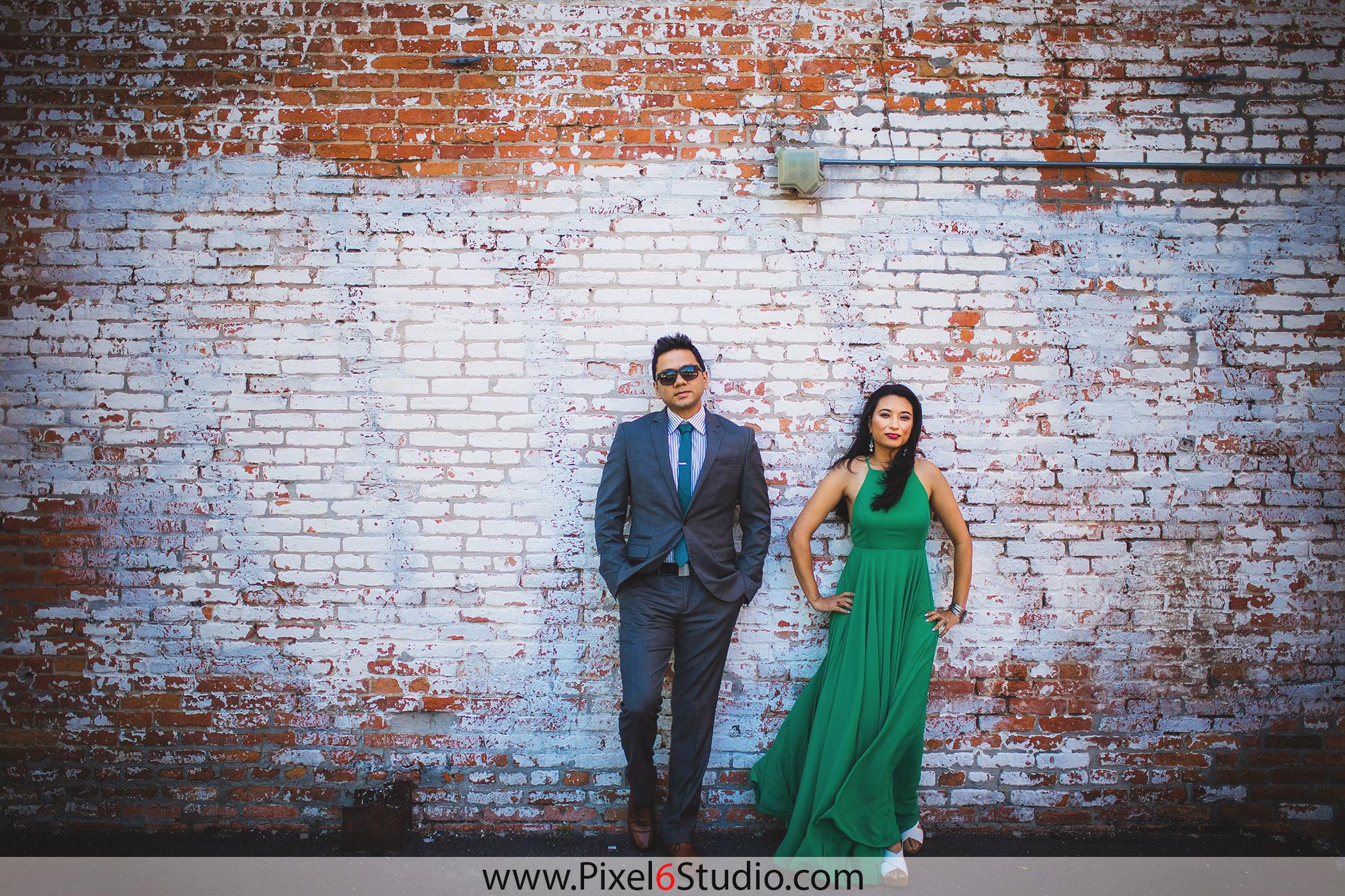Raleighwedding013